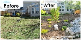 Small Backyard Design Ideas On A Budget One Of Our Front Yard Design Modern Fake Grass Wa U2013 Modern Garden