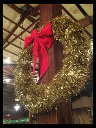 christmas archives faulkner u0027s ranch
