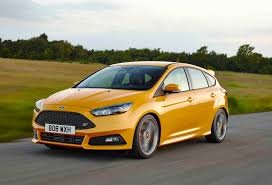 ford focus st 2011 for sale ford focus mk 3 review 2011 on