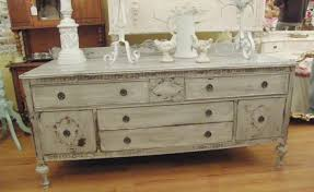 Art Cabinets Amiable Art Cabinet Queen Bed In Cabinet Anchorage Into Masonry