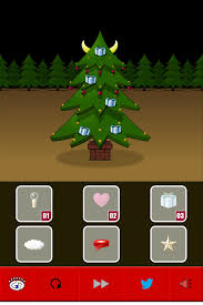 grow ornament android apps on play