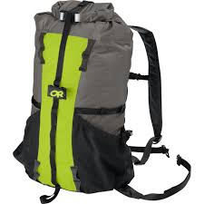 outdoor research drycomp summit sack reviews trailspace com