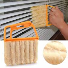 online get cheap window blinds cleaning aliexpress com alibaba