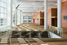 Home Design Center Rochester Mn Mayo Civic Center In Rochester Minnesota U2013 Dean Riggott Photography