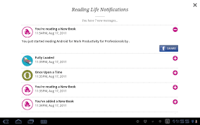 how to get free books for nook color your android options for reading e books