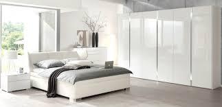 schlafzimmer braun beige modern haus renovierung mit modernem innenarchitektur ehrfürchtiges