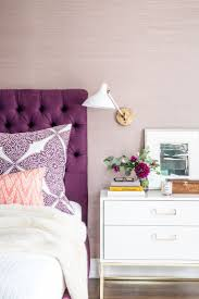 1185 best purple images on pinterest beautiful homes living