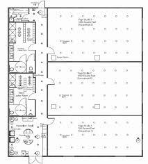 fitness center floor plan 50 fitness center floor plan good