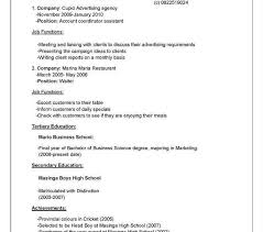 help to write a resume resume samples and resume help