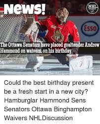 Hockey Goalie Memes - 25 best memes about goaltender goaltender memes