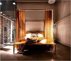 Schlafzimmer Ideen Himmelbett Bild Luxus Himmelbetten Design Für Moderne Schlafzimmermöbel Lapazca