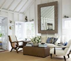 cottage interior design ideas fantastic cottage interior design seaside cottage interior design