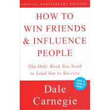 How To Draw A Philippine Flag How To Win Friends And Influence People By Dale Carnegie