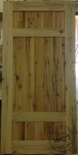Reclaimed Wood Interior Doors Rlp Reclaimed Solid Wood Doors