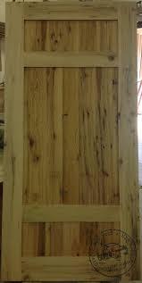Reclaimed Wood Interior Doors Rlp Reclaimed Solid Wood Doors