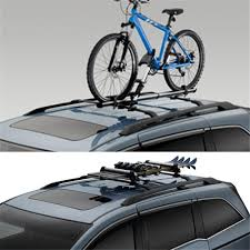 honda odyssey roof rails amazon com auxmart roof rack cross bars fit for honda odyssey