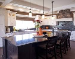 kitchen remodel ideas for every budget home improvement