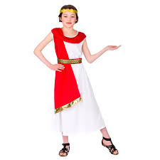 togas for sale goddess athena toga book week day fancy dress