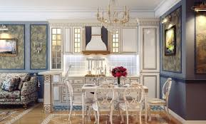 glamorous dining rooms amiable figure chair pockets large exotic chair the fed game essay