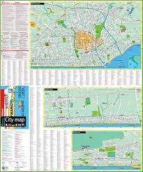 Rimini Italy Map by Italy Map Rimini Greece Map Italy Map Rimini Greece Map Map Of