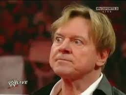 Roddy Piper Meme - image 251764 reaction images know your meme