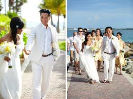 aruba wedding venues destination wedding in aruba
