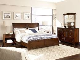 Locate Ashley Furniture Store by Broyhill Furniture Store Locator Bedroom White Fontana Dresser
