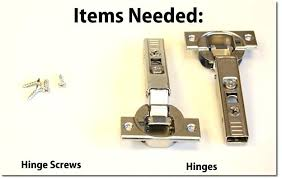 what size screws for cabinet hinges kitchen cabinet hinge screws cabinet screws metal cabinet hinge