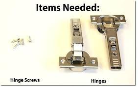 kitchen cabinet hinge screws kitchen cabinet hinge screws installing cabinet hinges ready your