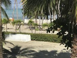 cayman kai rum point vacation rentals reviews u0026 booking vrbo