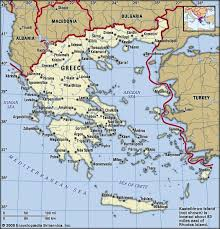 greece history geography britannica com