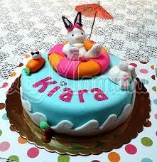 25 best la mamina awesome cakes images on pinterest