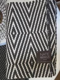 Target Kitchen Floor Mats by Bathroom Target Bath Rugs Walmart Floor Mats Contour Bath Rug