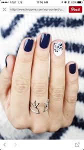 6569 best nail art images on pinterest make up enamels and
