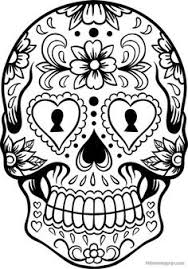 coloring pages for halloween printable 9 fun free printable halloween coloring pages halloween