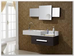 bathroom vanity lights nz home design ideas