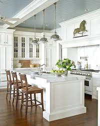 custom white kitchen cabinets kitchen design coastal white kitchen colored island cabinets