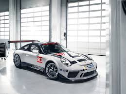 porsche car 2017 porsche 911 gt3 cup 2017 pictures information u0026 specs