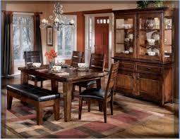 fine dining room furniture brands luxury furniture brands sofa