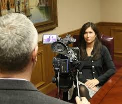 videographer atlanta donovan reporting atlanta videography services