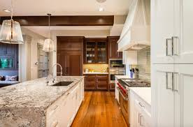 Kitchen Cabinets Companies Local Kitchen Cabinets Home Decoration Ideas