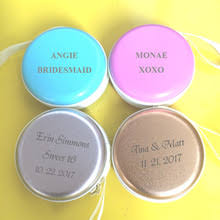 chagne wedding favors popular personalized kids party favors buy cheap personalized kids