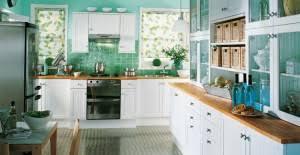 cout cuisine equipee prix et devis d une cuisine équipée ou aménagée tarif pose en ligne