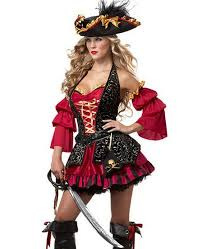 Clint Eastwood Halloween Costume 25 Pirate Costume Ideas Jack Sparrow