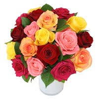 Best Place To Order Flowers Online Send Flowers Gift To Pakistan Online Flowers Delivery In Pakistan