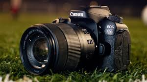 best dslr deals 2017 black friday picfact photography tips for beginners