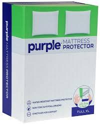 Super King Size Bed Dimensions Buy Now Purple Mattress Purple