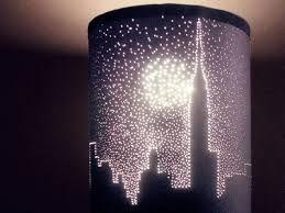 home decor diy crafts 10 awesome nyc inspired diy projects diy