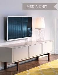 1000 Images About Tv Stands By Plateau Dynamic Home 30 Best Tv Stands Images On Pinterest Tv Stands Children And