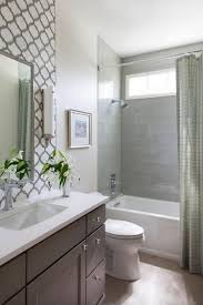 contemporary bathroom decor ideas bathroom design fabulous cool bathroom decor bathroom flooring